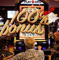 playamo casino slots  diversegames.com
